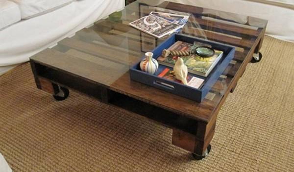 Столы как сделать мебель