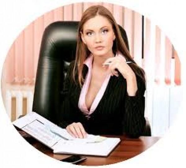 intimnie-obyazannosti-sekretarya