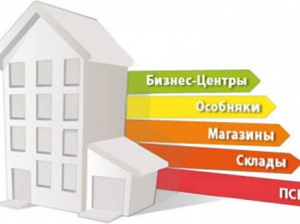 покупка коммерческих помещений спб на стадии строительства месяц
