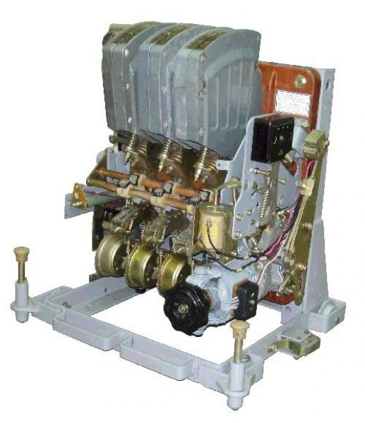 производство блочных газовых котельных Челябинск